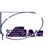 BRACOS ALEMANES de la RON BONVIEDRO Logo